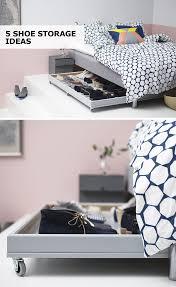 Ikea Small Bedroom Storage Ideas Small Room Storage Ideas Ikea Loft Bed In Small Small Room