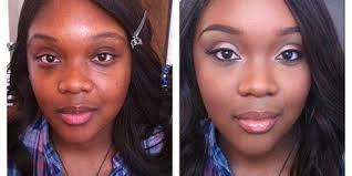 makeup classes atlanta ga permanent makeup tickets mon mar 12 2018 at 9 00 am