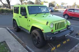 wrangler jeep green file 2013 jeep wrangler jk overland 3 door hardtop 17401901935