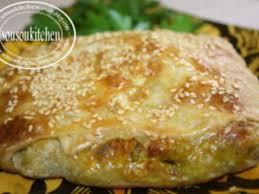 recette de cuisine choumicha recettes de choumicha