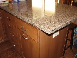 kitchen silestone countertops vs granite silestone countertops