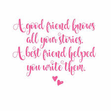 Quote About Awesome Best Friend Quotes To With A Friend Skip To My Lou