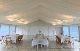 Wedding Halls For Rent Wedding Venues Sydney Southern Highlands South Coast