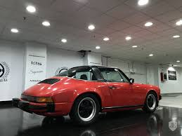 1986 porsche targa for sale 1979 porsche 911 targa in marbella spain for sale on jamesedition