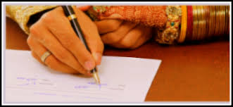 wedding registration wedding registration archives theknotstory