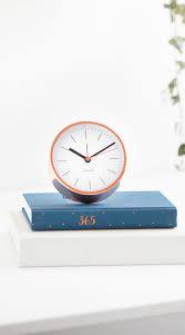 308 best design clocks images on pinterest wall clocks