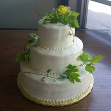 special occasion cakes kiri mah wedding and special occasion cakes temp closed 18
