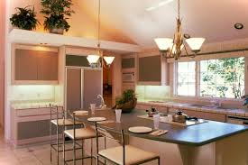 best dining room lighting ideas decorating country decor kitchen