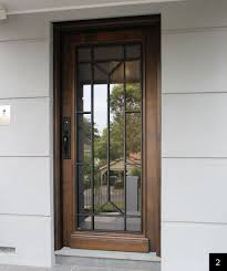 Exterior Doors Brisbane Solid Timber Entrance Doors Melbourne Exterior Doors Front Doors