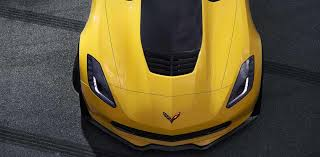 tri lakes corvette 2016 chevy corvette what s staying and what s going
