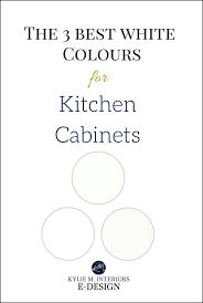 best paint color for white kitchen cabinets best white paint color for kitchen cabinets wooden