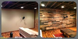 mobile home interior paneling mobile home interior wall paneling fresh wood interior wall
