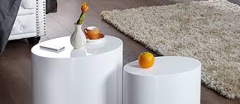 beistelltisch designer beistelltische in exklusiven designs riess ambiente de