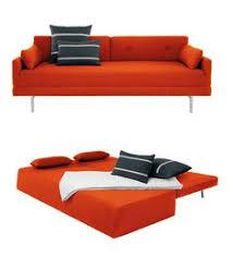 Sleeper Sofa San Diego by Blu Dot One Night Stand Sleeper Sofa Ansugallery Com