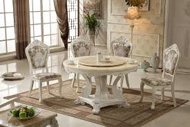 Dining Room Chairs For Sale Cheap Online Get Cheap Glass Dining Tables For Sale Aliexpress Com