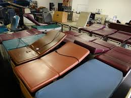 used medical exam tables hospital medical equipment for sale used refurbished midmark and