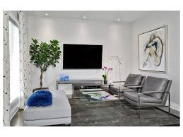 extraordinary movie themed living room living room cool color