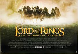 movie rings online images The lord of the rings the fellowship of the ring one sheet jpg