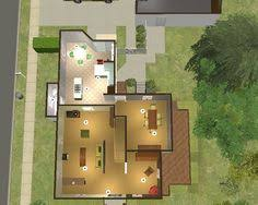 that 70s show house floor plan fanpage that 70s show shows the foremen s house here the ground
