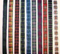 tartan ribbon online shop highland house of fraser kilt and highland dress