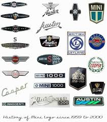 mini logo pre bmw minis pinterest bmw minis and classic mini