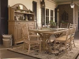 Universal Furniture Dining Room Sets Universal Furniture Dining Table Premier Comfort Heating