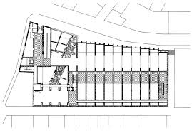 museum floor plan dwg museum of roman art free cad blocks u0026 drawings download center