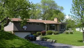 split level style house split level ranch style house plans escortsea luxamcc