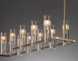 Jonathan Browning Lighting Products The Bright Group Boston Chicago Dallas New York