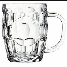westfordchina com beer mugs