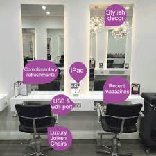 where can i find a hair salon in new baltimore mi that does black hair milton epic hair designs salon now open