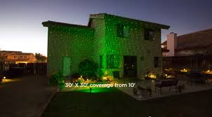 christmas laser marvellous laser lights christmas outdoors for outdoor lowes