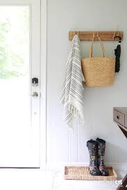 front door makeover tips home made by carmona