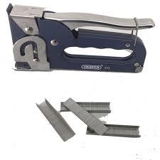 wire staple gun ebay