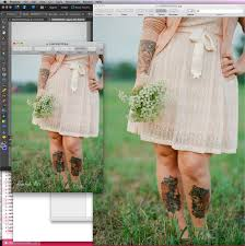 learning how to batch edit using photoshop elements