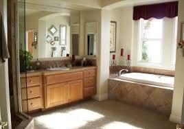 remodel bathroom designs affordable bathroom remodel in fallbrook ca