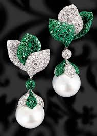 beautiful ear rings beautiful earrings designs