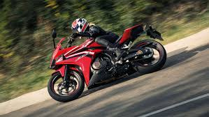 honda bikes sports model overview u2013 cbr500r 2016 u2013 super sport u2013 range u2013 motorcycles u2013 honda
