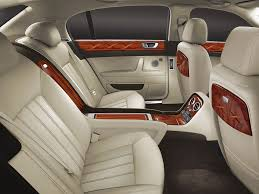 2009 bentley arnage interior bentley arnage interior wallpaper 1440x1080 29097