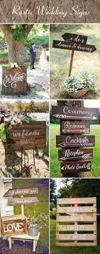 rustic backyard wedding reception ideas wonderful small backyard wedding reception ideas photo decoration