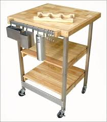 oasis island kitchen cart 13 best parrilleras images on stainless steel outdoor