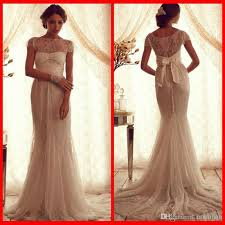 cbell wedding dress cbell wedding dresses wedding dresses wedding ideas and