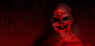 Halloween Haunted House Vancouver by 9 Haunted Houses In Calgary That Will Scare The Crap Out Of You