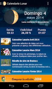 almanaque hebreo lunar 2016 descargar calendario lunar aplicaciones de android en google play