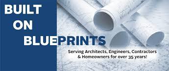 ahern printing u0026 graphics home print copy blueprint banner