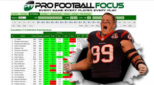 fanduel draftkings dfs controversy and scandal in 2015 si com