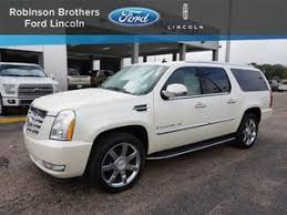 used cadillac suv for sale used cadillac suvs for sale baton la