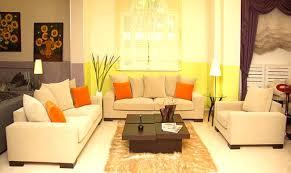 livingroom table sets sofa lovely best living room sofa sets for small living room