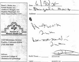 funny fake doctors note u2013 images free download