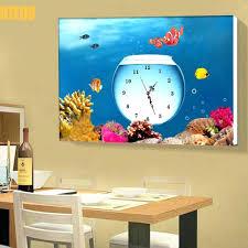 Target World Map by World Map Wall Clock Clock Wall Clock Rhinestone Clock Unique
